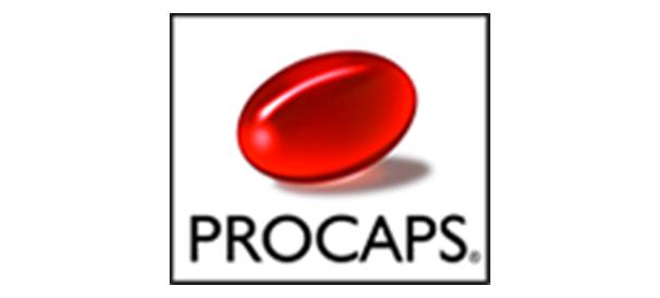 Procaps S.A.
