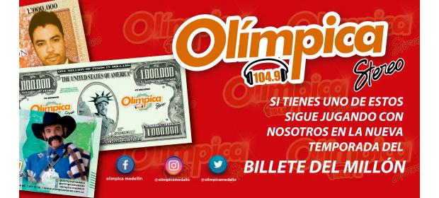 Radio Tiempo 105.9 Fm