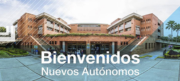 Universidad Autonoma De Occidente