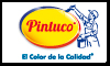 PINTURAS GLIDDEN