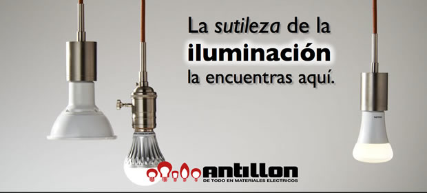 Antillon