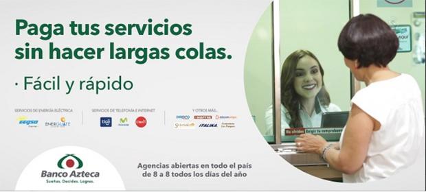 Banco Azteca de Guatemala S.A.
