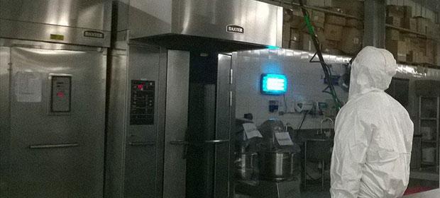 Biocontrol S.A.