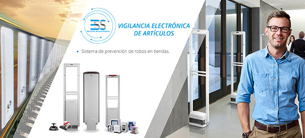 Electronic Security Systems De Guatemala, S.A.