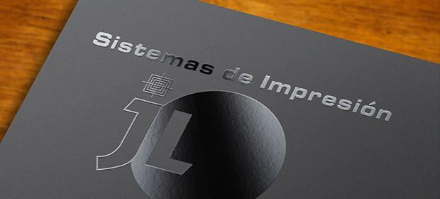 Sistemas de Impresion J.L.