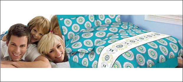 Conceptos Textiles S.A.