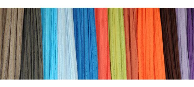 Accesorios para cortinas en latinoamerica p ginas amarillas - Accesorios para cortinas ...