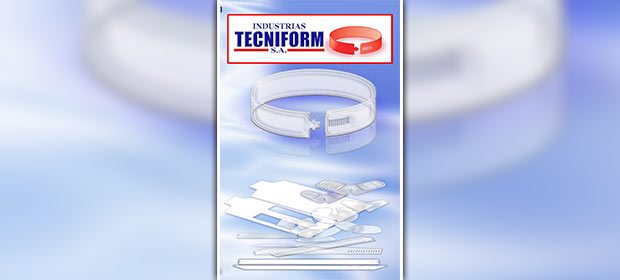 Industrias Tecniform S.A.