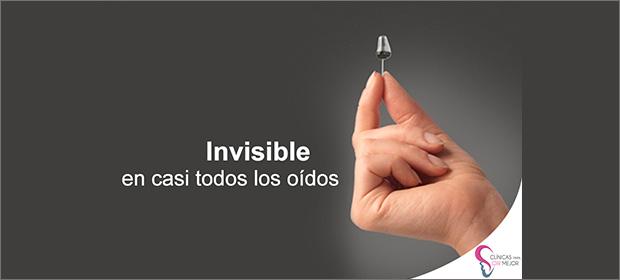 Clinicas Para Oir Mejor