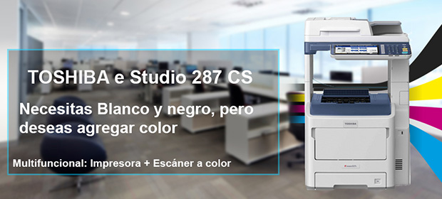 Office Club, S.A.