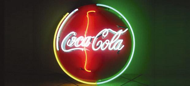 Neon Nieto Gt, S.A