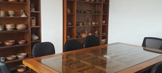 Mya Abogados y Notarios