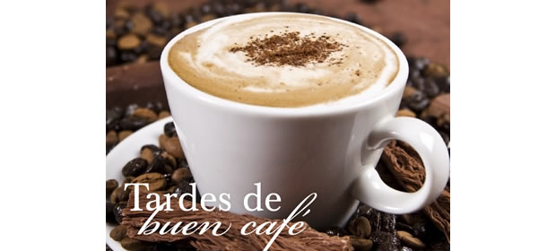 Dieseldorff Kaffee, S.A.