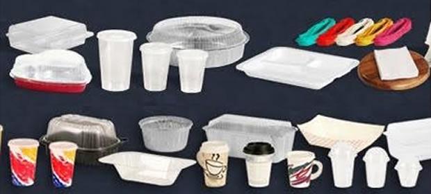 Plasticos San Jose, S.A.
