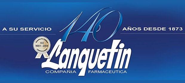 Lanquetin