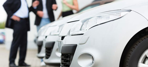 Universal Renta Autos