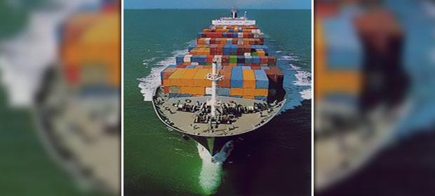 Servicios Logisticos Globales S.A.