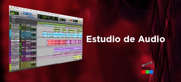 Mac Estudios S.A.