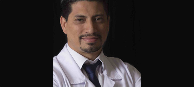 Dr. Nery Orozco