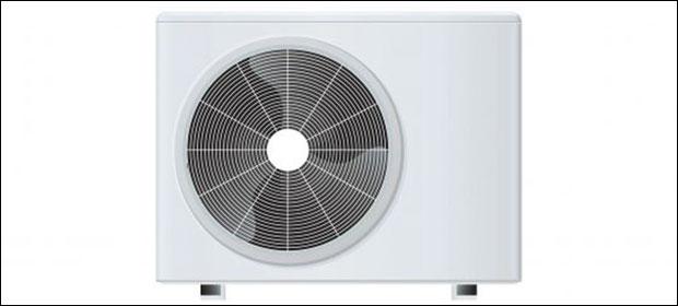 Soluciones de Refrigeracion, S.A.