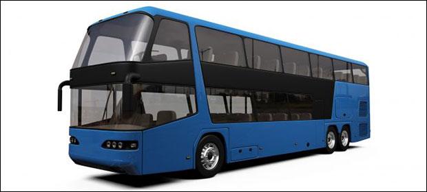 Autobuses Maya de Oro S.A.