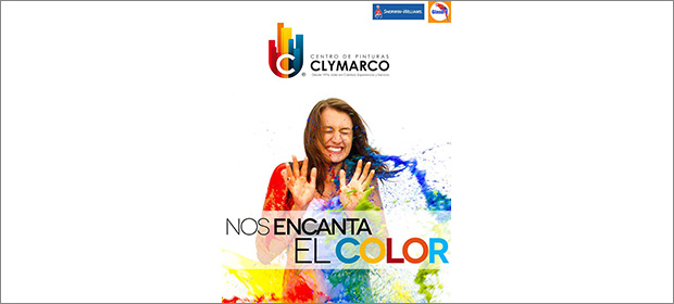 Clymarco