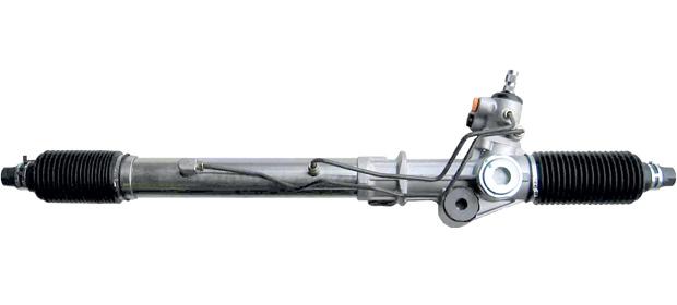 Auto Servicio Hidraulico