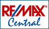 REMAX CENTRAL EL SALVADOR