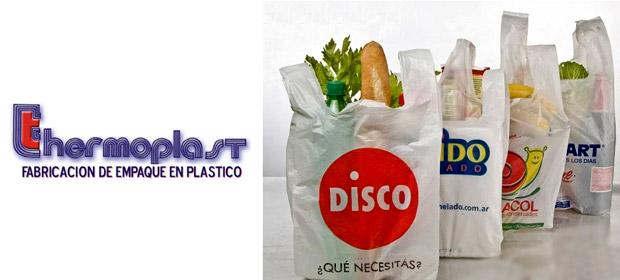 Thermo Plast, S.A. de C.V.