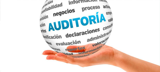 Cpa Auditores