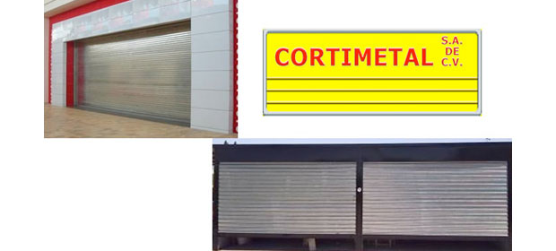 Cortimetal