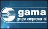 GAMA TRADING S.A. DE C.V.