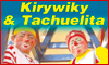KIRYWIKI & TACHUELITA