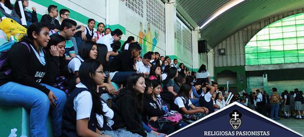 Colegio La Divina Providencia