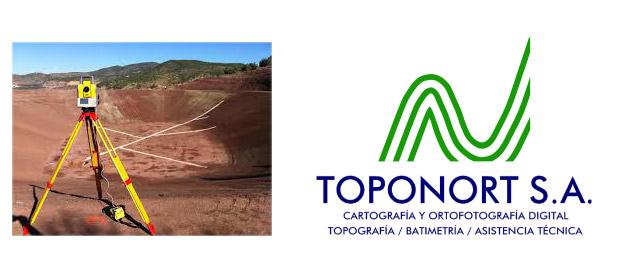 Toponor S.A. de C.V.
