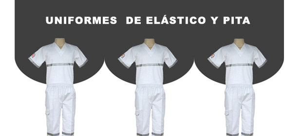Uniformes Industriales Or S.A. De C.V.