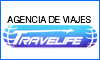 TRAVELIFE