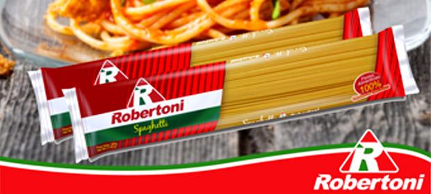 Robertoni