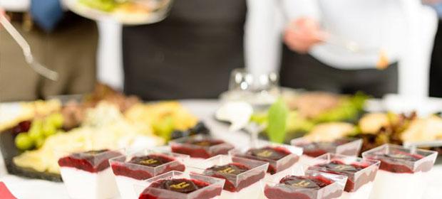 Solana Banquetes