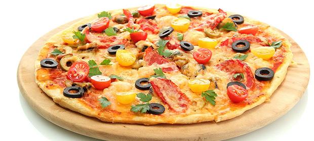 Pizzeria Edgartello