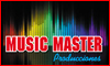 MUSIC MASTER