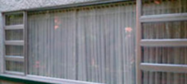 puertas corredizas para bao en medelln