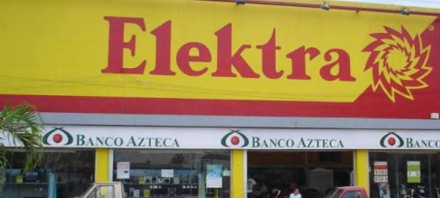 Elektra De Guatemala