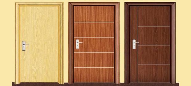 Puertas y materiales globales s a en guatemala tel fono for Puertas kiuso telefono