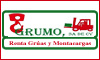 GRUMO