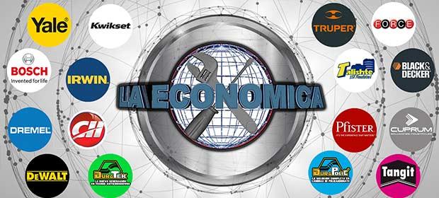 La Economica