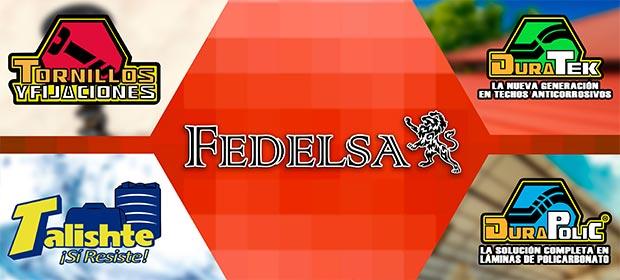 Fedelsa