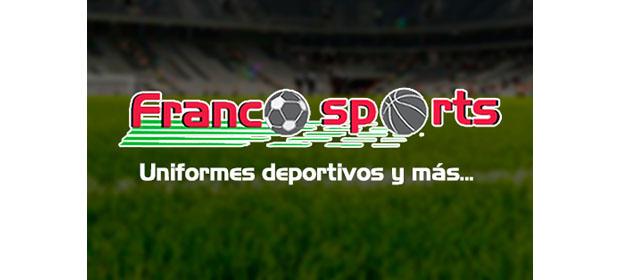 Franco Sports