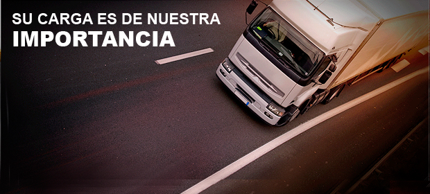 Cargol panama s a en panam tel fono y direcci n for Ver sucursales telefonos