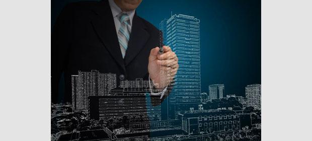 Inmobiliaria Segrera Mutis